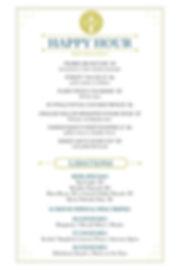 Happy Hour Menu v3 6x9 11.25.jpg