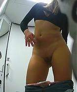 tags: egoiste wc, voyeur, hidden camera, spy cam, pisswc, toilet, pissing, pee, amateur, spy cam, women toilet, wc, porno, hidden zone