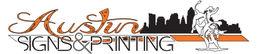 thumbnail_austin-banner-printing-logo.jp