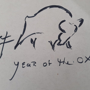 year-of-the-ox.jpg