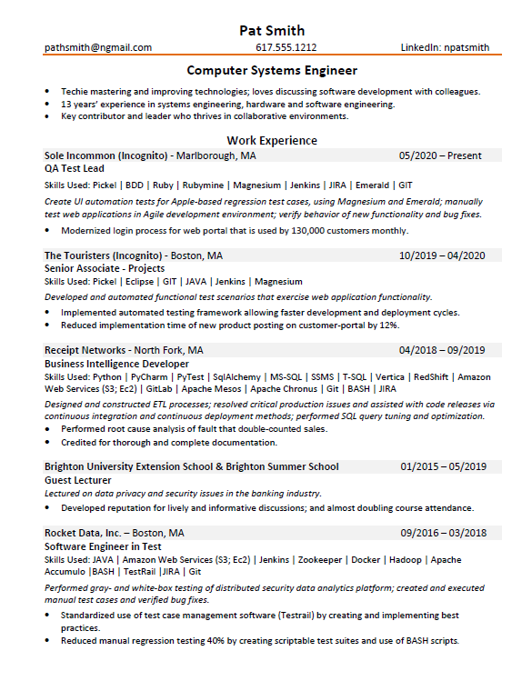 AW-anon-resume-page-1.png