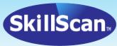 skillscan.png