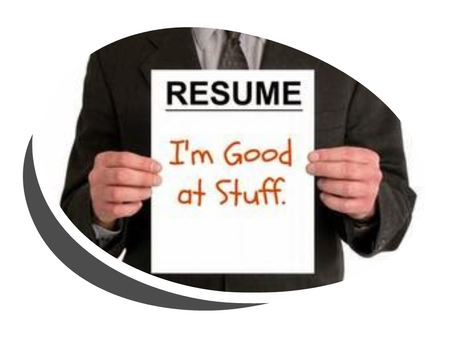 Your Résumé Questions Answered