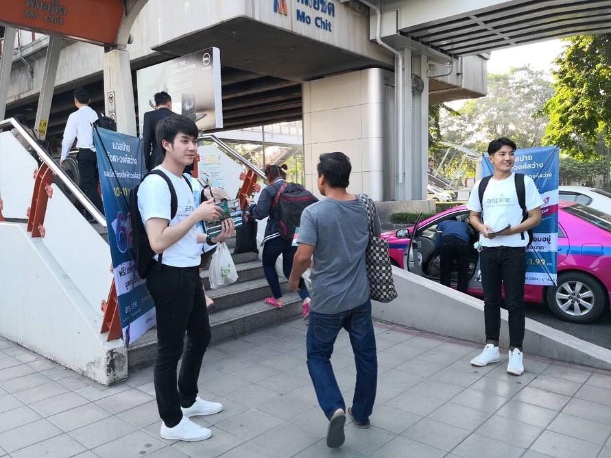 AWANI347.jpg