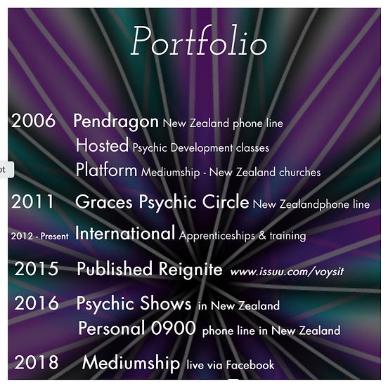 portfolio jpeg.png