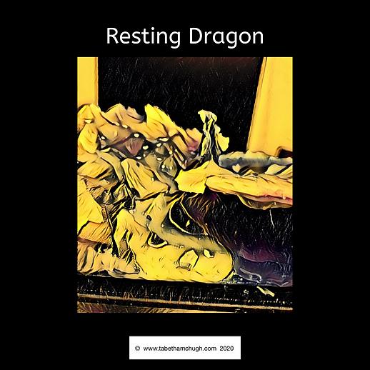 Resting Dragon.png
