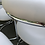 Thumbnail: SIX ANTON LORENZ FOR THONET DINING CHAIRS