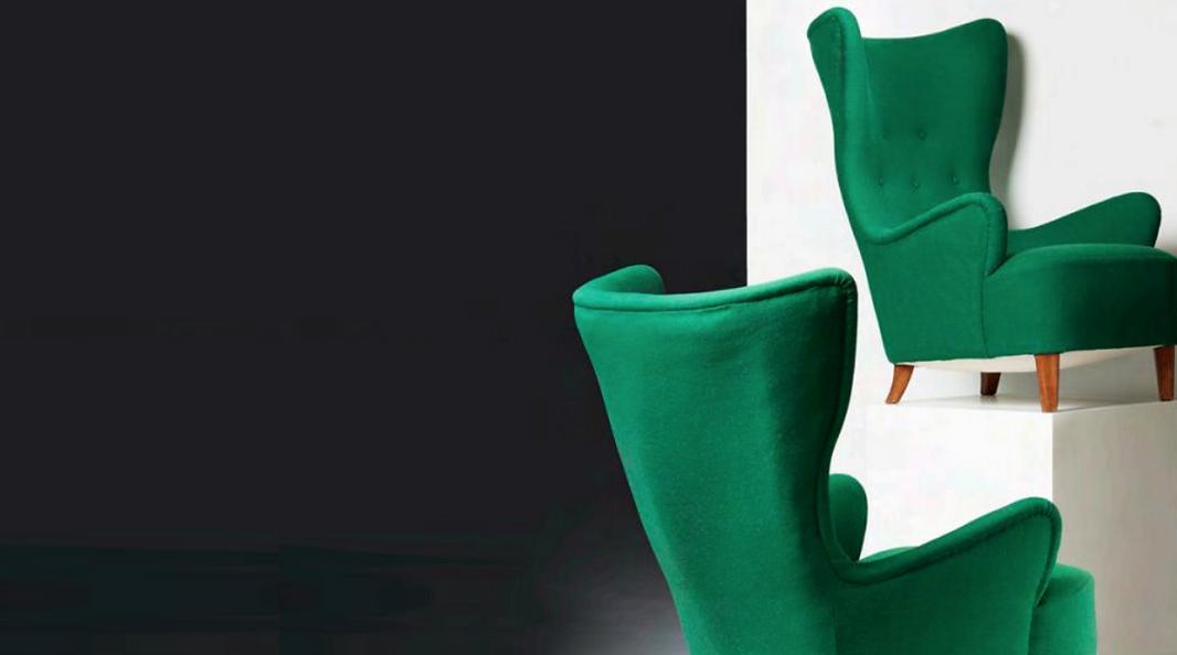 GreenChairs.png