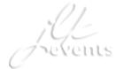 JLK_logo_white.png