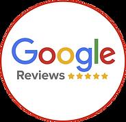 pngkit_google-reviews-logo-png_2133603.p