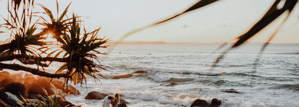Alix Duyn Photography- Coolangatta - Mel