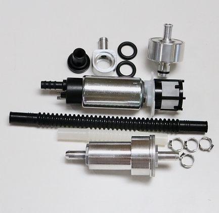 TPI Fuel Bundle( new 2 stage filter ) 2018-21 TPI Bikes
