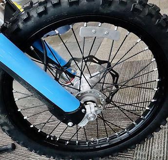 dirt bike wheel weights front wheel.jpeg