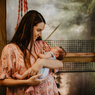 Vallis Family - Johke Photography Brisba