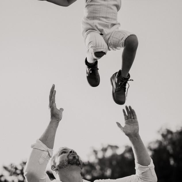 Johke Photography Family Lifestyle Photo
