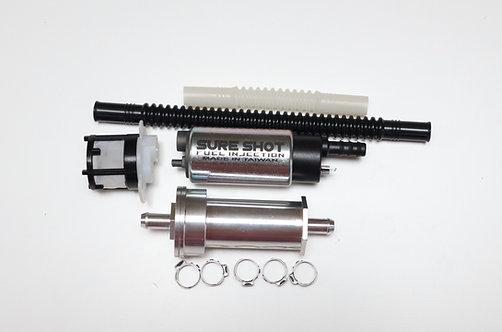 2008-21 KTM 690 Enduro - Fuel Pump Bundle ( new 2 stage filter )