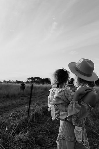 Alix Duyn Photography- Mount Cotton - OP