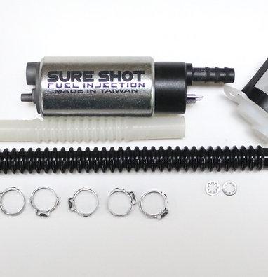 2012-2023 KTM / Husky Fuel Pump For 250 / 350 / 450 / 500 / 501 Four-Strokes