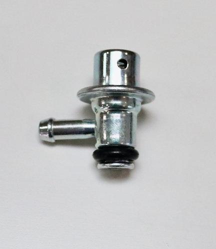 Standard pressure fuel regulator for 12-21 / 250-501