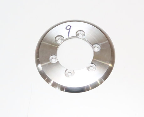 9 oz Clutch Weight for 2019-22 250-350-450 SXF / XCF / FX / FC
