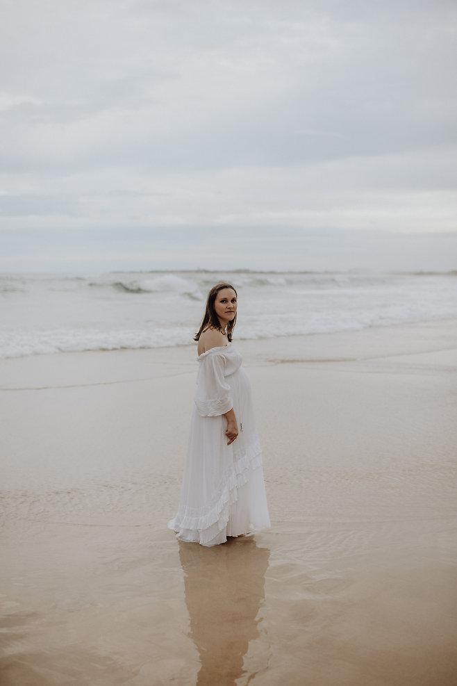 Alix Duyn Photography ~ Krystyn Family-4