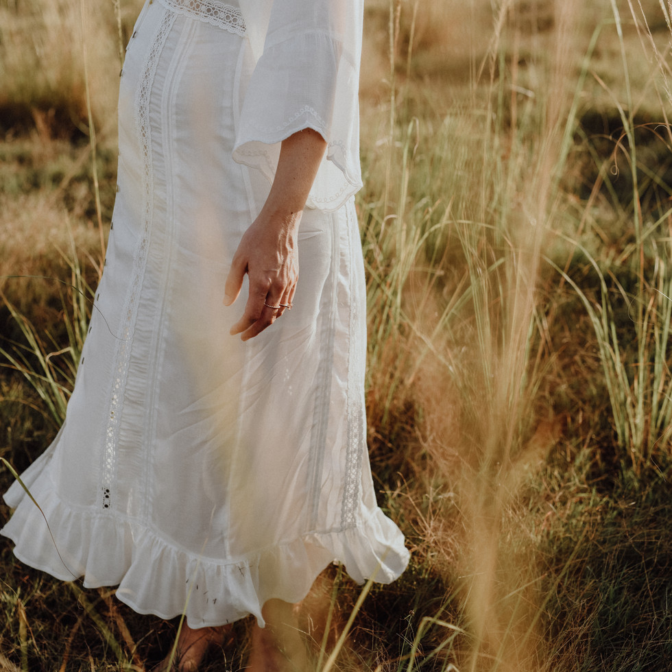 Our Dreamy Afternoon Alix Duyn Photograp
