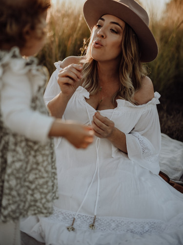 Alix Duyn Photography- Mount Cotton - Da