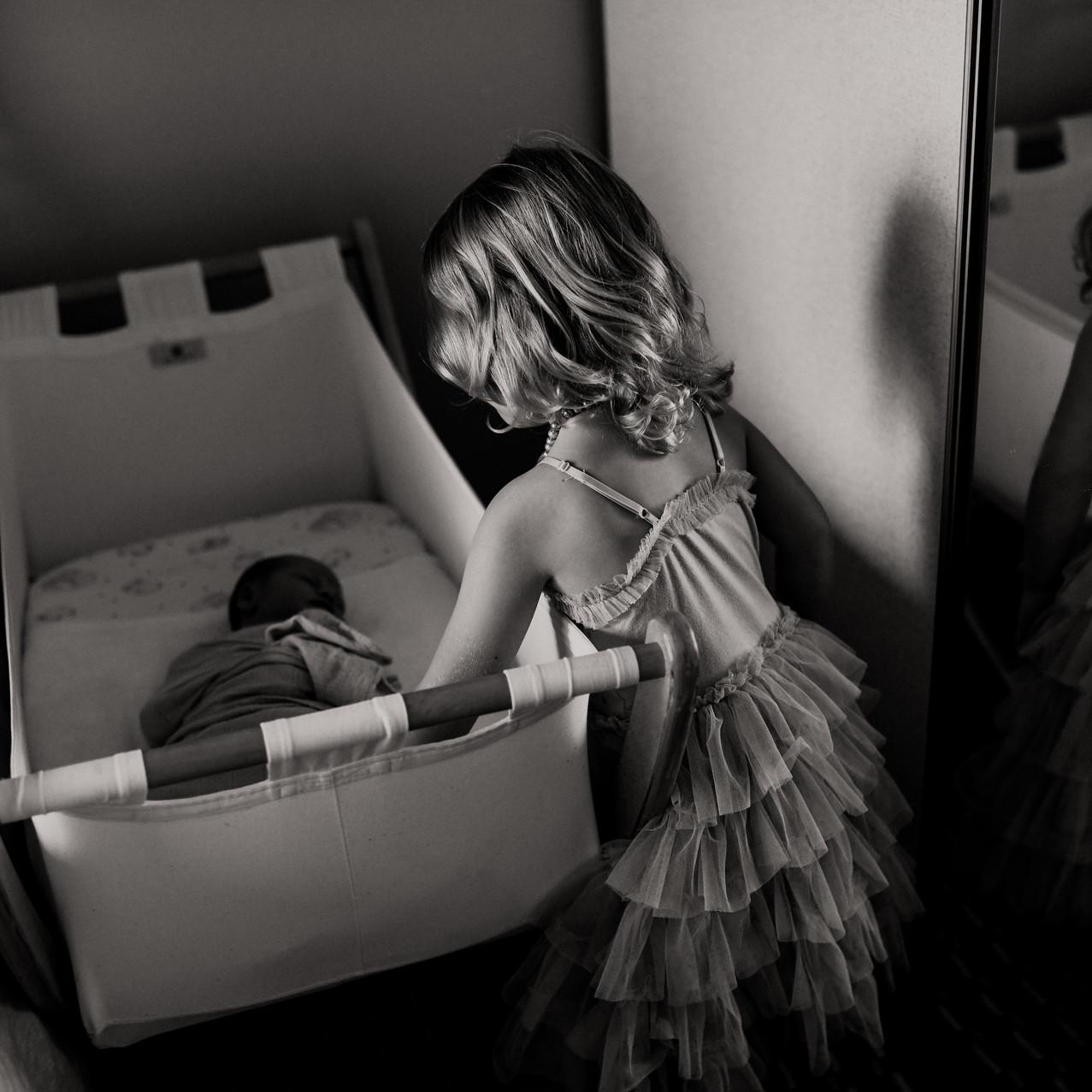 Alix Duyn Photography 2020 Skylie Campto