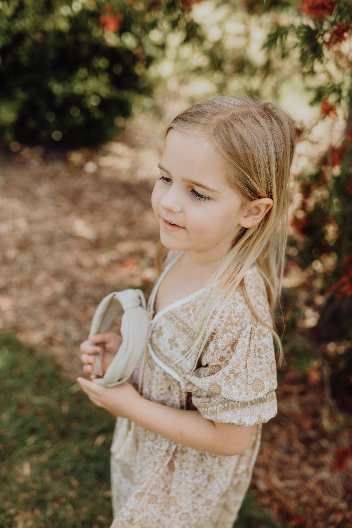Alix Duyn Photography Lavendar-15.jpg