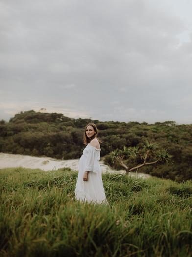 Alix Duyn Photography ~ February 2021 Na