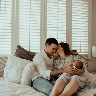 Johke Photography Brisbane Family Photog