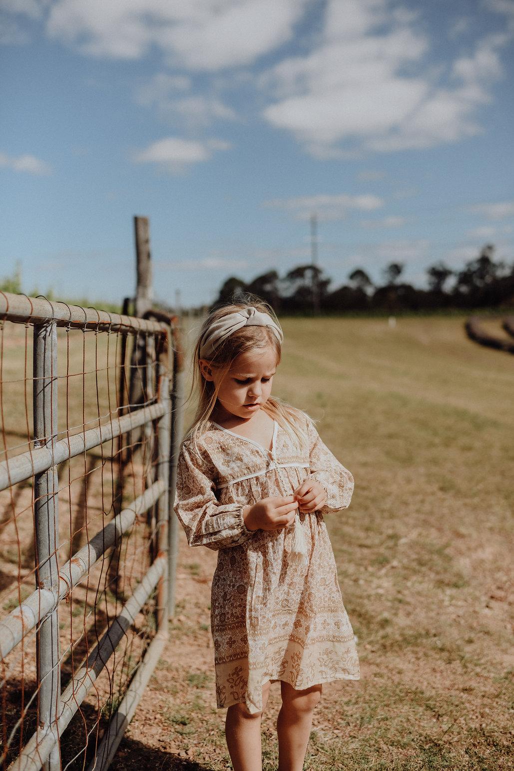 Alix Duyn Photography Lavendar-9.jpg