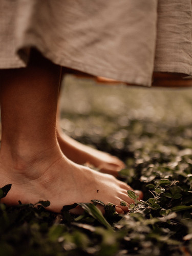 Airlies foot.jpg