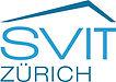 SVIT_Zuerich_Logo_CMYK.jpg