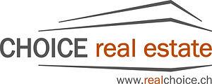 Logo-www.jpg