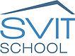 SVIT-Logo-SRES_li_Pantone_U (002).jpg