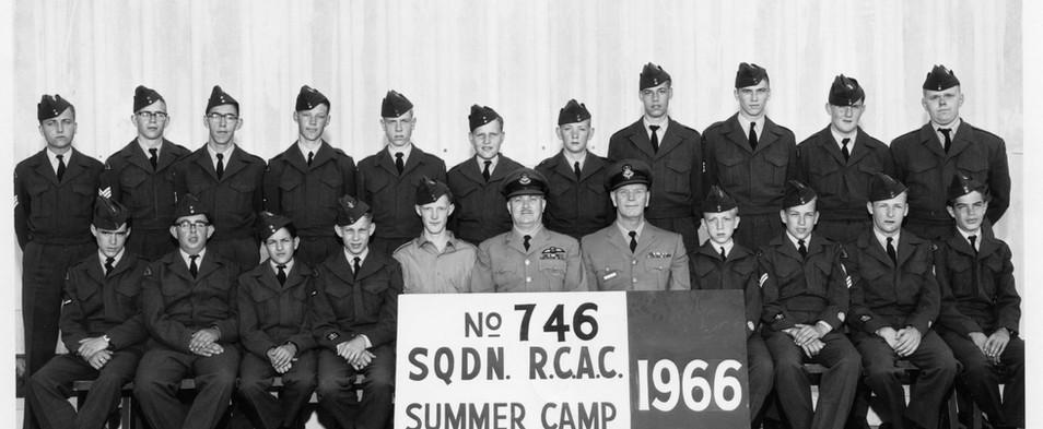 746 Sqn 1966 Summer Camp Photo small_edi