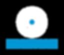Brodman_Logo_RGB_White_72PPi_no strap.pn