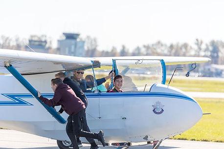 gliding push back.jpg