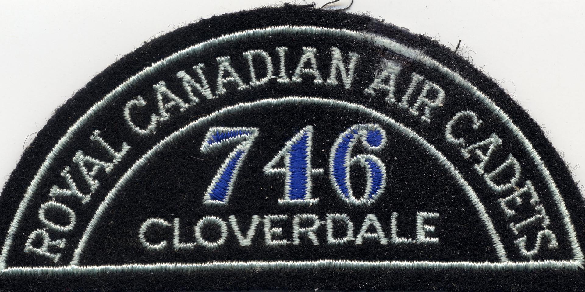 01b. 746 Cloverdale shoulder flash.jpg