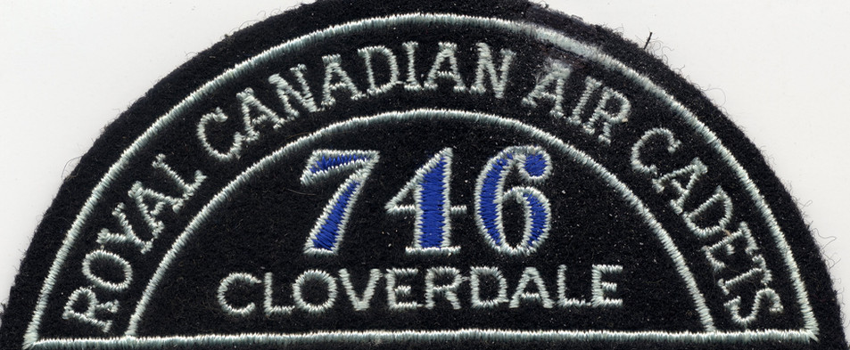 01b. 746 Cloverdale shoulder flash.jpg