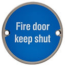 Fire Door Keep Shut Symbol.jpg