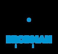 Brodman_Logo_RGB_Colour_72PPi.png