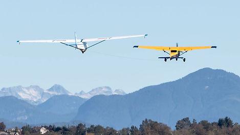 gliding langley.jpg