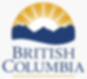 521-5211827_bc-icon-british-columbia-gov
