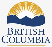 521-5211827_bc-icon-british-columbia-gov