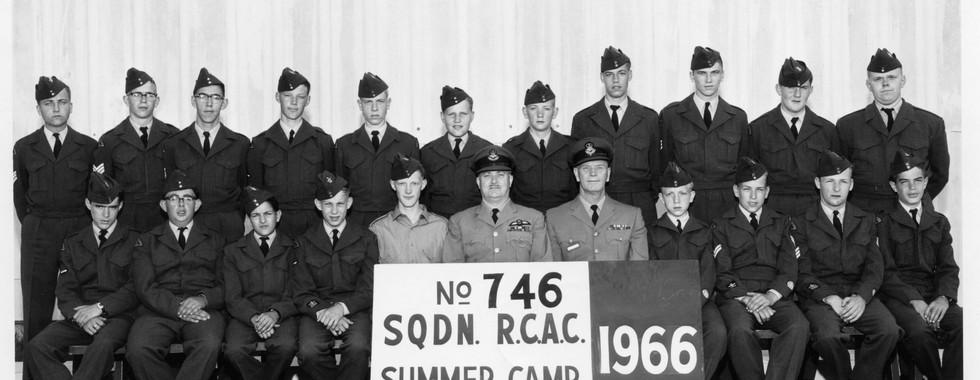 22. 746 Sqn 1966 Summer Camp Photo.jpg