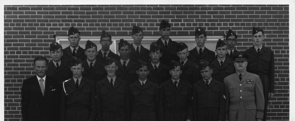 746 Sqn 1965 Summer Camp Photo Small 1.j