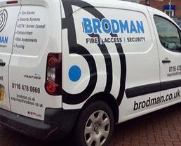 Brodman%20Van%201_edited_edited.jpg