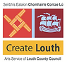 LCC Create Louth Logo .png